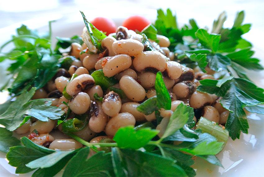Pestiscos – die portugiesische Variante der Tapas