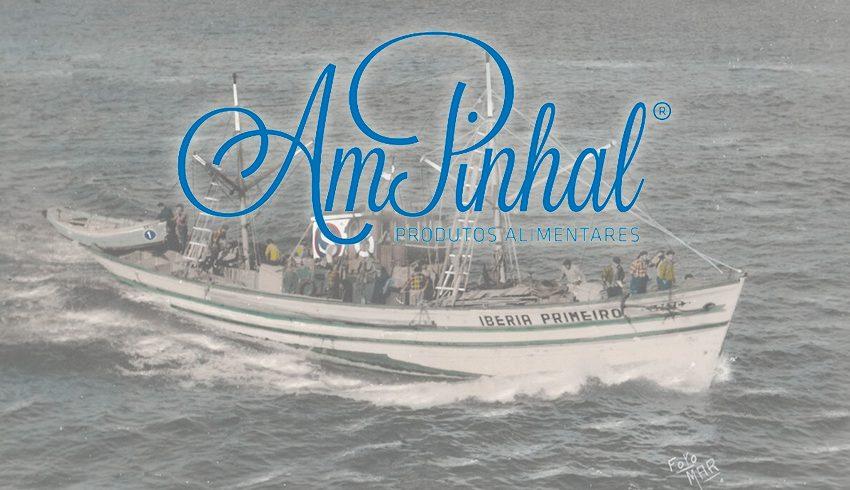 AmPinhal Fischspezialitäten